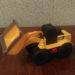 Карьерный погрузчик Caterpillar (Катерпиллар) Арт. 34623 (обзор покупки)