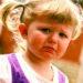 Детские неврозы лечить или смириться