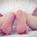 Детский хондроз симптомы и лечение