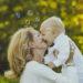Материнский инстинкт как распознать