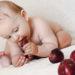 У ребёнка диарея крепитесь и закрепляйте