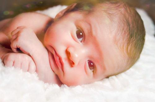 Расставание с младенчеством грустить или радоваться