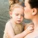 Отдавать ли 3-летнего ребёнка в детский сад?