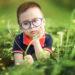 Непривитый ребёнок: с какими препятствиями придётся столкнуться?