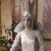 Посещение Кукольного театра сказки в Санкт-Петербурге